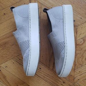 Born Slip On Women's Shoes